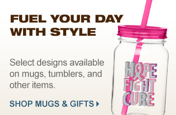 Occupational Mugs and Gifts