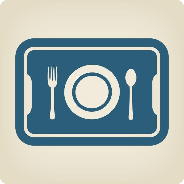 Cafeteria & Cooks