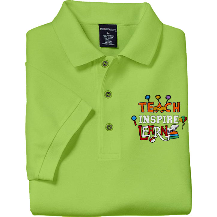 Teacher T Shirts Education Apparel Gifts Workplacepro