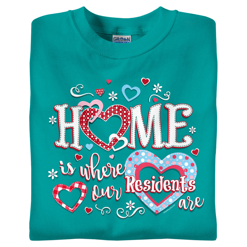 Home T Shirts - T Shirts Design Concept